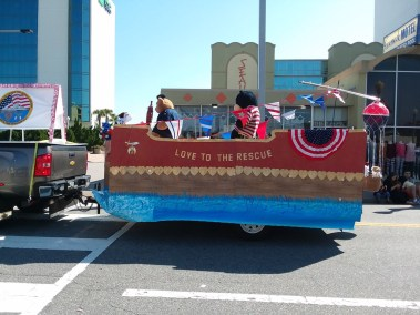 VIrginia Beach Shriners Parade (24)