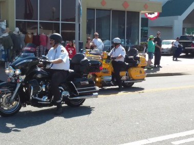 VIrginia Beach Shriners Parade (27)