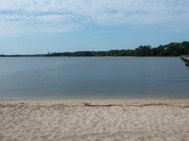Va Beach First Landing State Park (11)