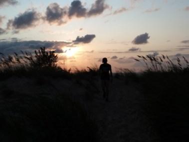 Va Beach First Landing State Park (28)