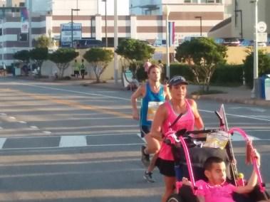 Virginia Beach Vacation Rentals Rock & Roll Marathon (131)