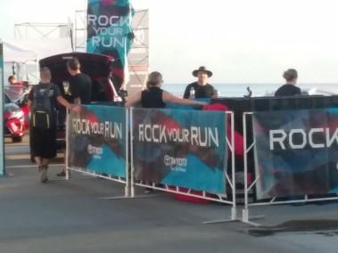 Virginia Beach Vacation Rentals Rock & Roll Marathon (194)