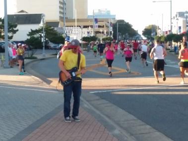 Virginia Beach Vacation Rentals Rock & Roll Marathon (215)