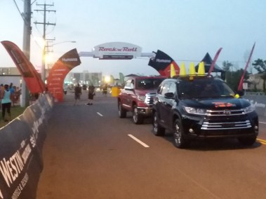 Virginia Beach Vacation Rentals Rock & Roll Marathon (24)