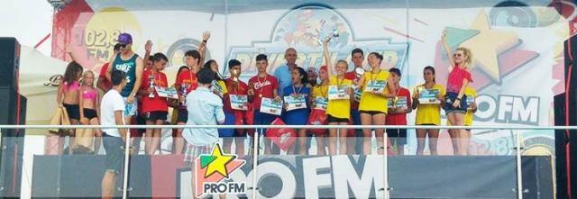 divertiland-cupe-medalii-trofee-premiere-final
