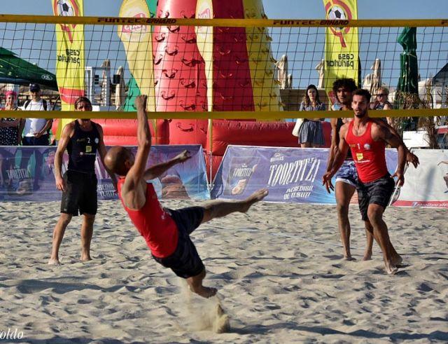 campionat-national-volei-de-plaja-2