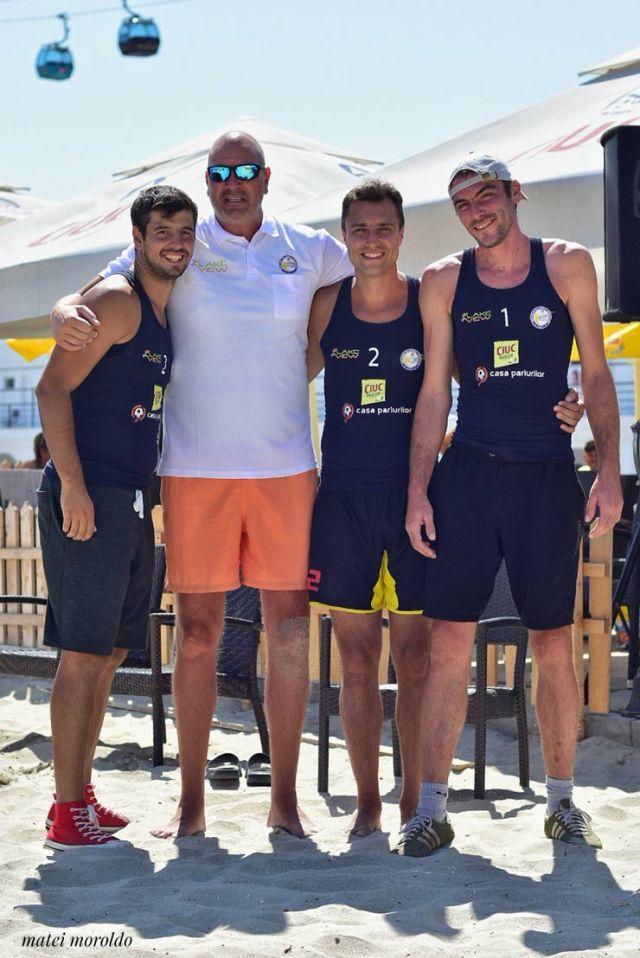 campionat-national-volei-de-plaja-8