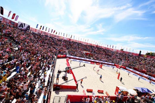 viena-world-championship-beach-volleyball-arena