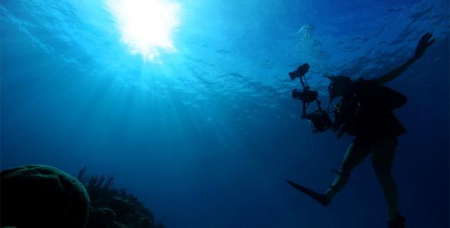 防水デジタルカメラ実質2016年年間ランキングTOP10