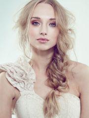 perfect wedding makeup ideas