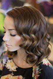 short hairstyles beach bride