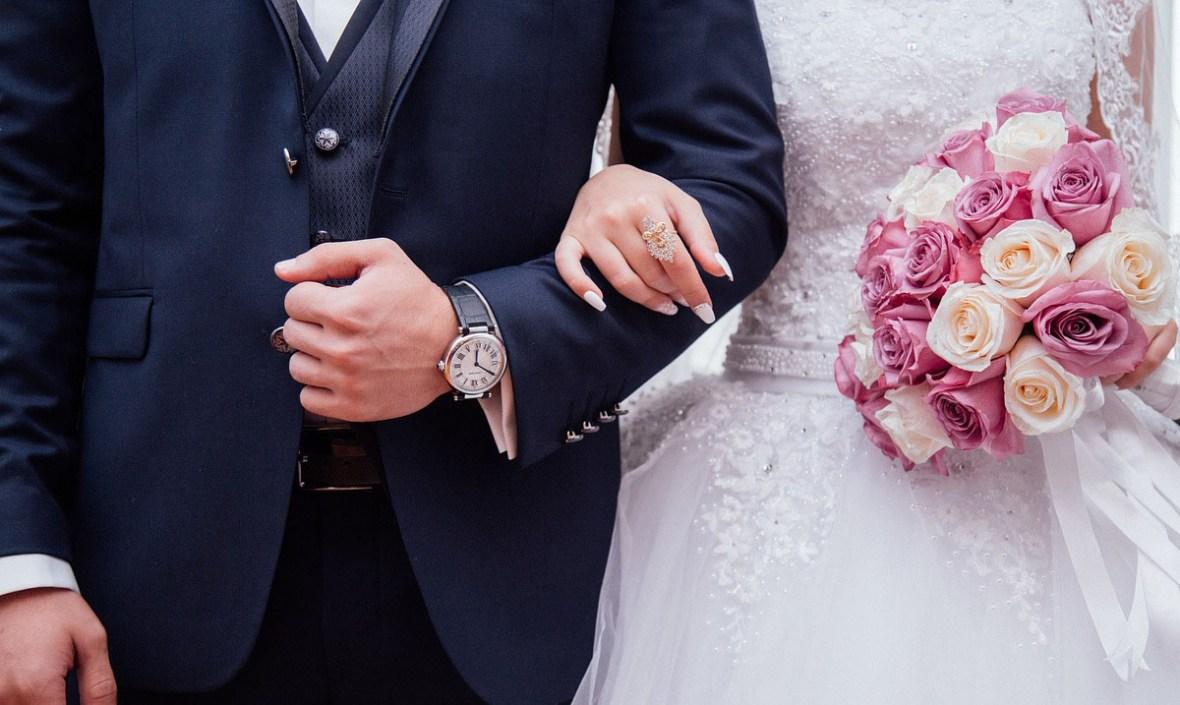 Phuket wedding , Phuket beach wedding , Phuket wedding venues , แต่งงานในภูเก็ต , สถานที่จัดงานแต่งในภูเก็ต