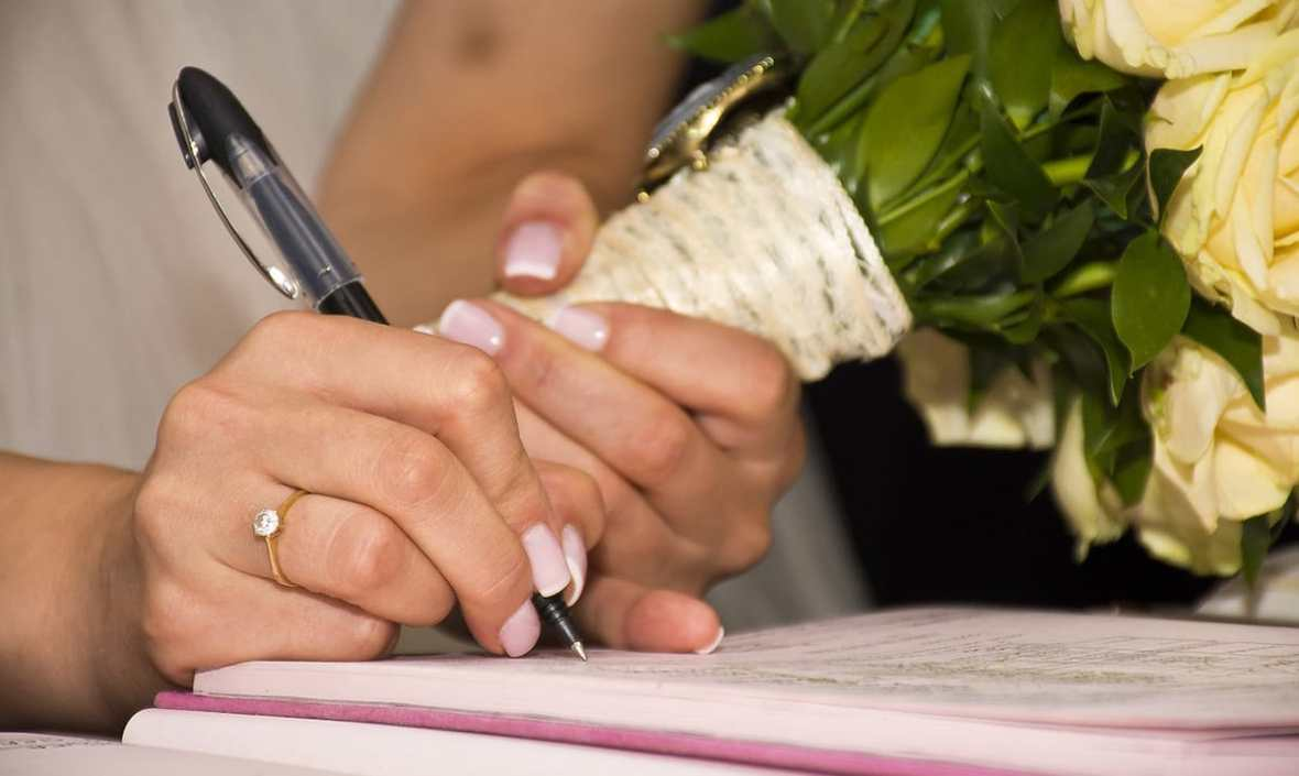 Phuket beach wedding, งานแต่งงานในภูเก็ต, สถานที่จัดงานแต่งในภูเก็ต, การจดทะเบียนสมรส