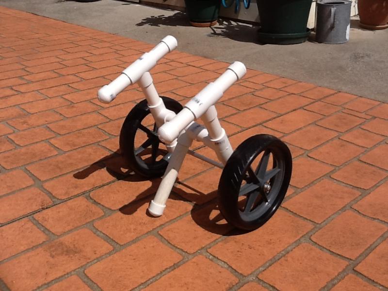 beach chairs on wheels chair cover depot discount code beachwheels australia – making life the much easier…