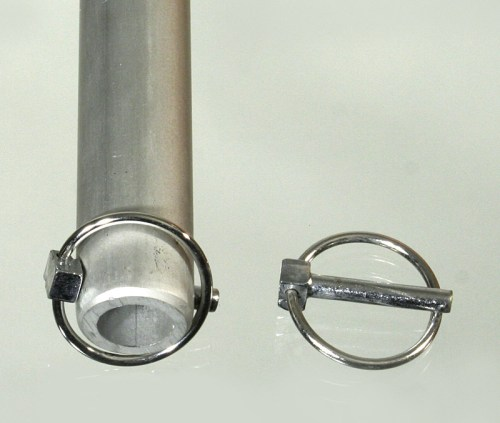Locking Pins