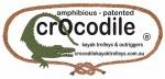 crocodile_final