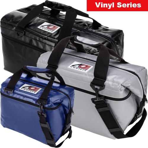 Vinyl Series AO Coolers