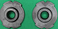 Quality bushings and bearings