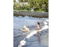 Kau Hawaii