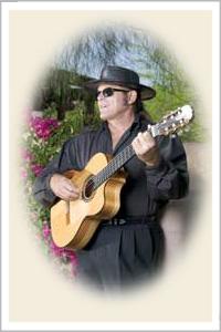 Esteban Guitar Package : esteban, guitar, package, Beachwood, Reporter, Esteban's, Master, Class, Cutaway, Guitar, Package