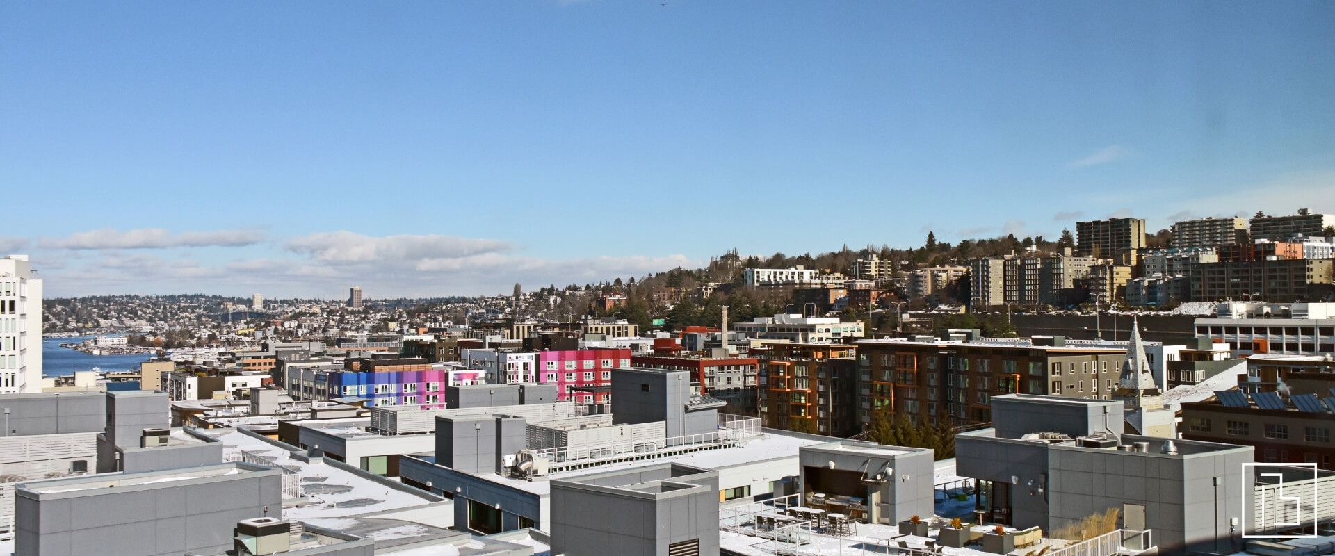 Seattle Mandatory Housing Affordability Seattle Neighborhood - Beachworks LLC