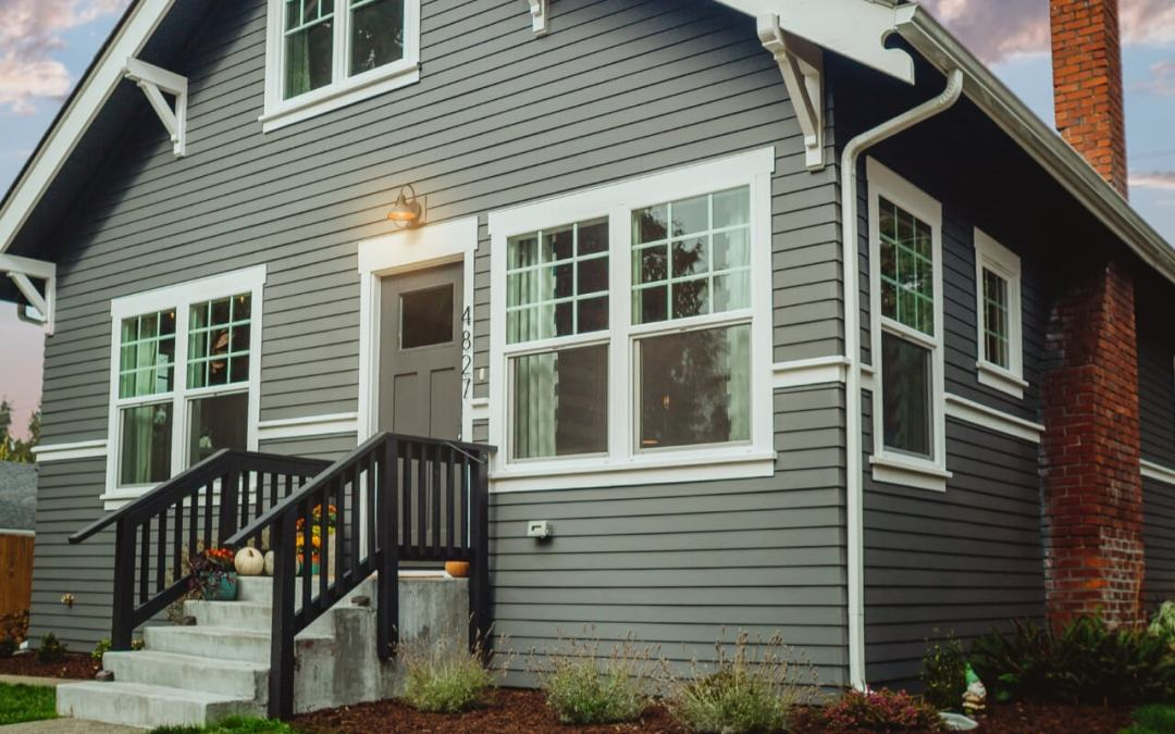 Is Seattle's Single-Family Zoning Disappearing?