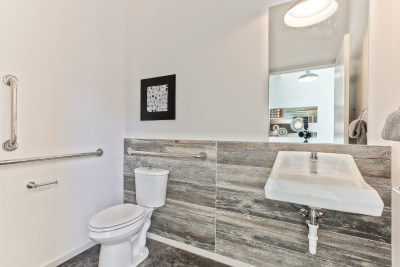 1520 powder room