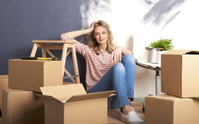 How to Avoid the Hidden Costs of Selling a House