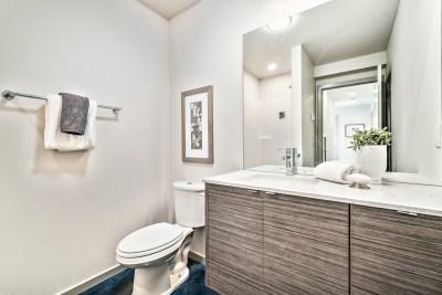 15425 Bathroom 2