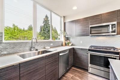 15425 Kitchen Sink