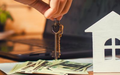 Home Seller 101: Can I Sell a House That Still Has Tenants?