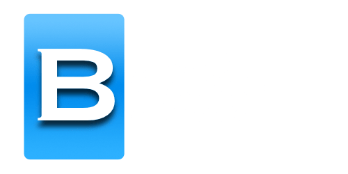 Beachy Solutions