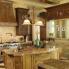 Kitchen Cabinet Covers Island Black Range Hood Cabinets Gainesville Fl