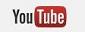 youtube-85x32