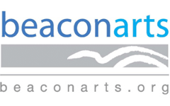 beacon-arts