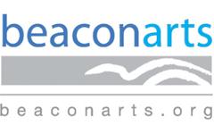beacon-arts