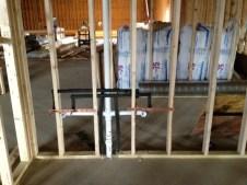 1/2/12 Bathroom pipes