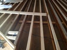 1/12 wiring underneath the platform