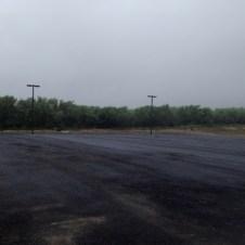 5/21/12 parking lot lights
