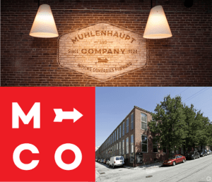Muhlenhaupt & Company