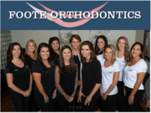 Foote Orthodonics