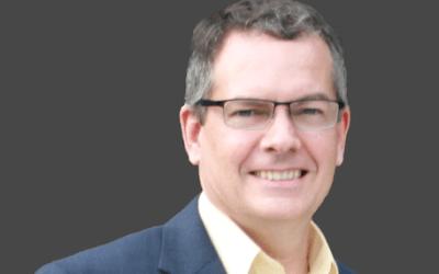 A Virtual Visit with Joe Matz