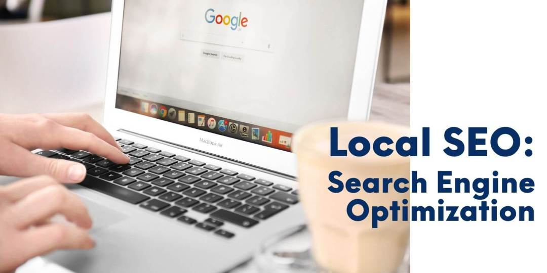 SEO Company serving Holly Springs NC
