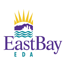 East Bay Economic Development Alliance