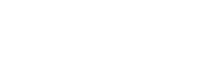Beacon Economics