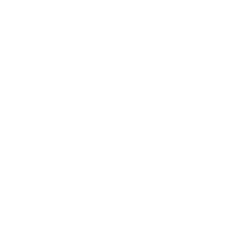 Graph network icon