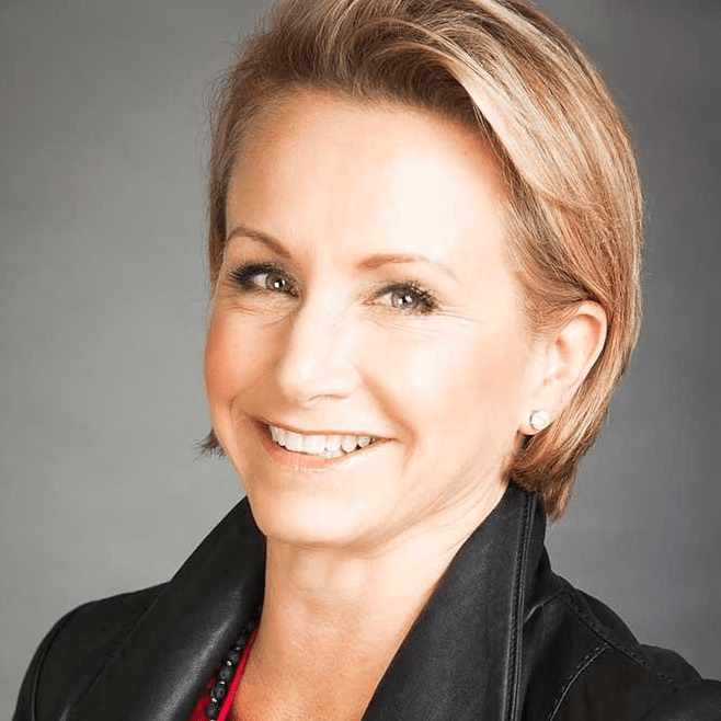 Gabrielle_Carteris_Headshot