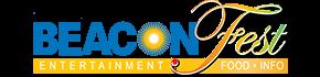 BeaconFest