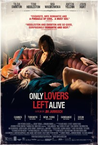 only_lovers