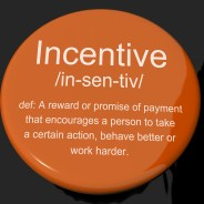 Top 10 Considerations for Creating or Modifying an Incentive Plan